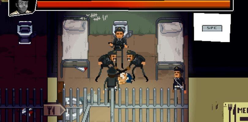 El título policíaco Milanoir llegará a varias plataformas