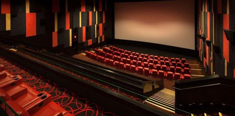 AMC podría empezar a cobrar distintos precios de entradas de cine en función de la butaca