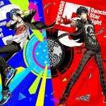 Persona 3: Dancing Moon Night se muestra en nuevas imágenes