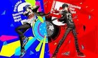 Persona 3 y 5: Dancing estarán en el próximo streaming de Atlus