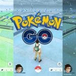 Pokémon GO ya permite desactivar los avisos por clima peligroso