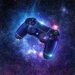Marc-André Jutas, veterano desarrollador, ve «increíble» que PlayStation 5 alcance 4K y 60 fps