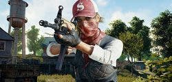 Bluehole anuncia la fecha de lanzamiento de PUBG en PC y Xbox One