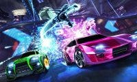 Rocket League confirma su llegada al servicio de suscripción de Xbox Game Pass