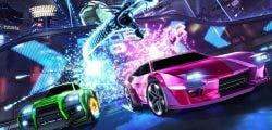 Rocket League confirma su llegada al servicio de suscripción de Xbox Game Pass