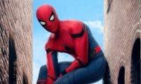 La secuela de Spider-Man: Homecoming ya tiene título provisional