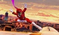 Nuevos detalles sobre el modo Extra Battle de Street Fighter V: Arcade Edition