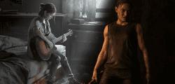 Una tienda desvela la posible fecha de lanzamiento de The Last of Us Part II
