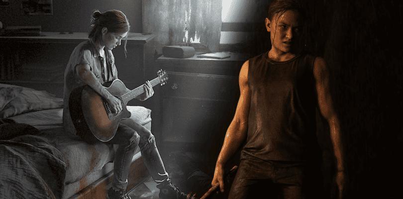 Esto es todo lo que sabemos hasta la fecha de The Last of Us Part II