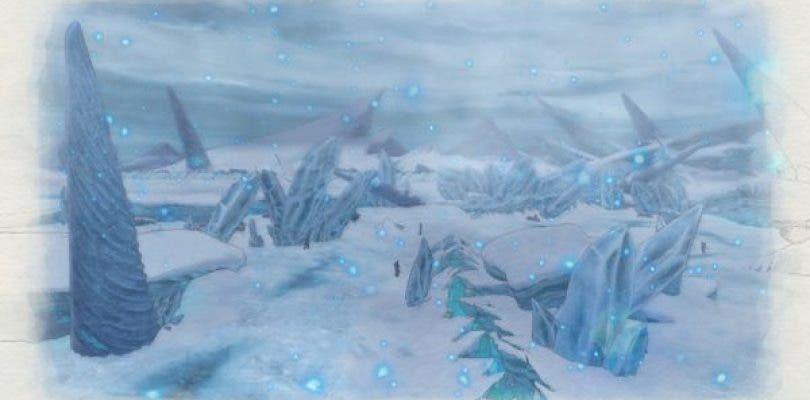Valkyria Chronicles 4 detalla a algunos personajes y funcionalidades
