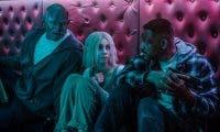 Bright logra una audiencia de éxito en Netflix durante sus primeros 3 días