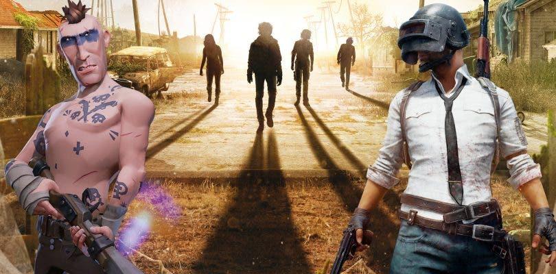 Los Titulos Mas Importantes Que Llegaran A Xbox One En 2018