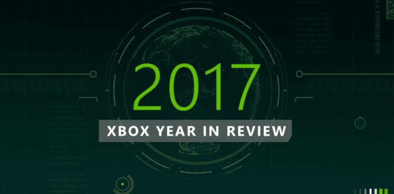 Ya puedes conocer cuántos logros de Xbox desbloqueaste este año