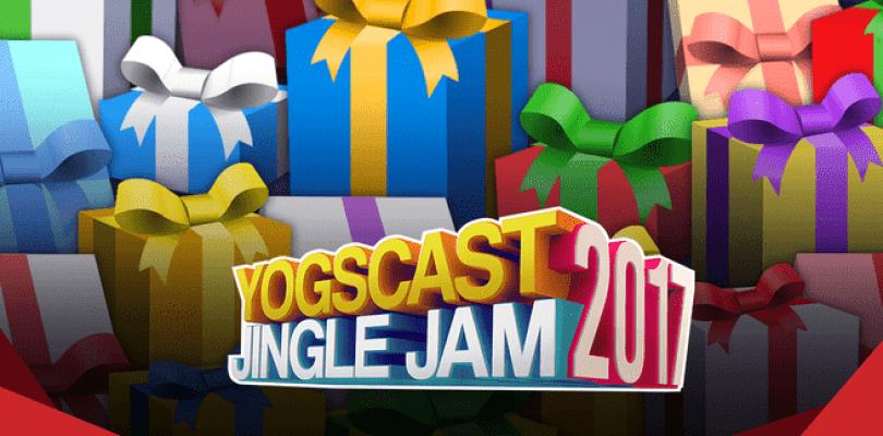 yogscast-jingle-jam-2017