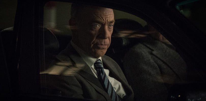 Crítica de Counterpart, la dos veces sobresaliente serie de espías de HBO