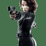 Viuda Negra ya tiene fecha de estreno y comenzará a rodarse a principios de 2019