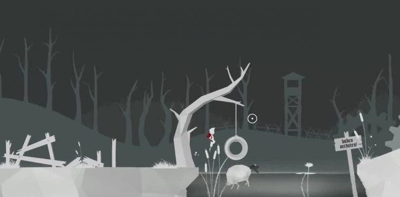 Albert and Otto aterrizará este mes en Xbox One y PlayStation 4