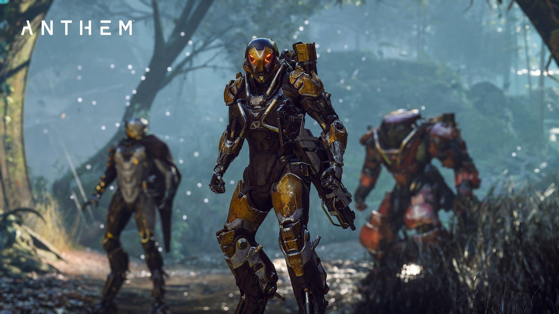 Imagen de El ex mánager general de BioWare habla del rol de Frostbite en los problemas del estudio
