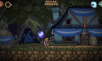 Battle Princess Madelyn finalmente llegará en diciembre a sus múltiples plataformas
