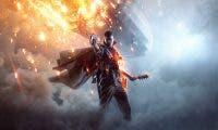 Battlefield 1: Apocalypse será lanzado en febrero para los usuarios del Pase Premium