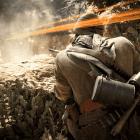 Battlefield 1 recibe una nueva actualización en todas las plataformas