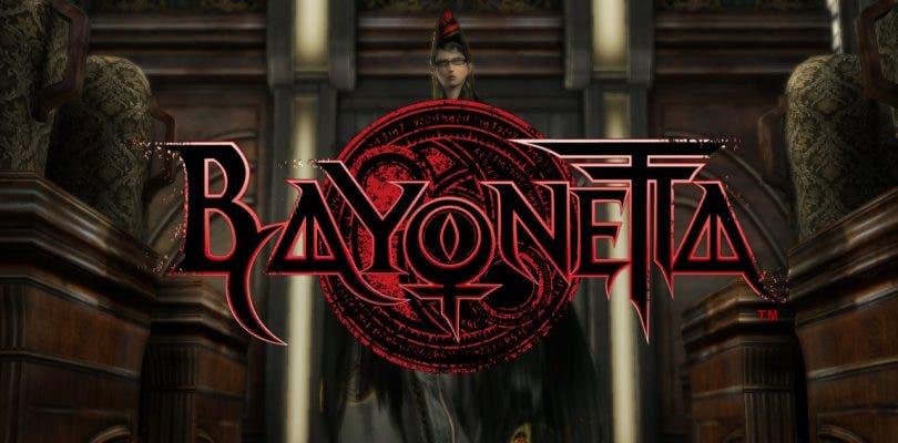 Platinum Games habla sobre el desarrollo de Bayonetta 3