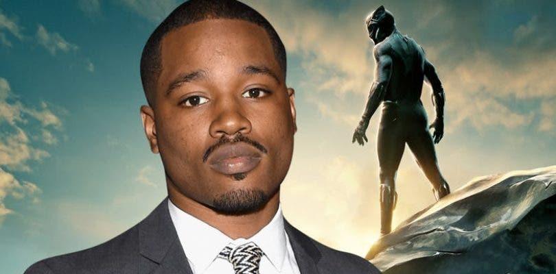 El director de Black Panther explica por qué es única en su género
