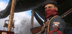 El multijugador de Call of Duty: WWII estará gratis en Steam este fin de semana