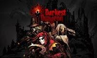 Darkest Dungeon llegará finalmente en físico a Playstation 4 y Switch