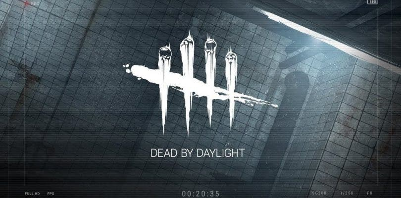Dead by Daylight celebrará su tercer aniversario con un streaming en directo