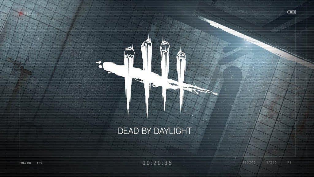 Imagen de Dead by Daylight celebrará su tercer aniversario con un streaming en directo