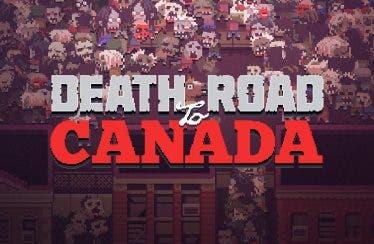Death Road to Canada muestra sus funcionalidades en Switch