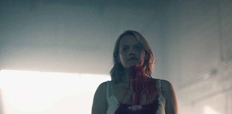 Primeras imágenes de la segunda temporada de El cuento de la criada