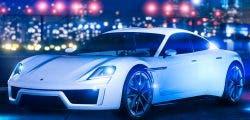 El Pfister Neon y el modo Hardest Target llegan a GTA Online