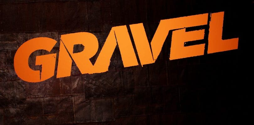 Gravel: un resaltante heraldo de la conducción off-road