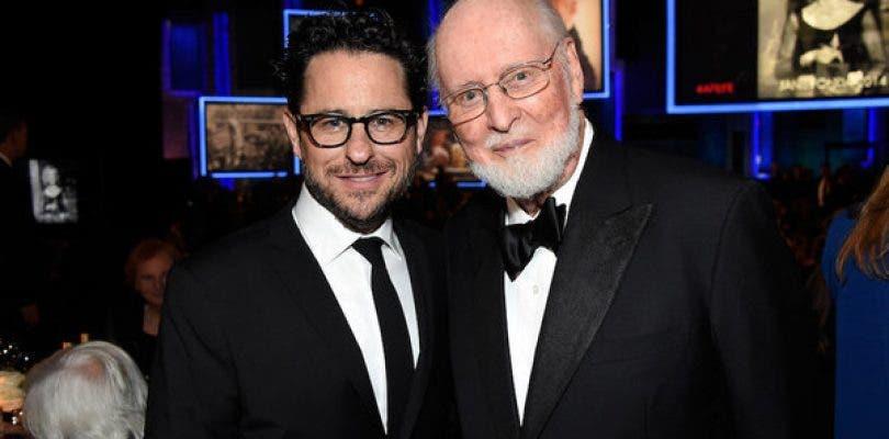 John Williams compondrá la banda sonora de Star Wars: Episodio IX