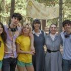 Los Javis tienen en marcha una serie, una película y más Paquita Salas para 2019