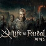 Life is Feudal | Noticias
