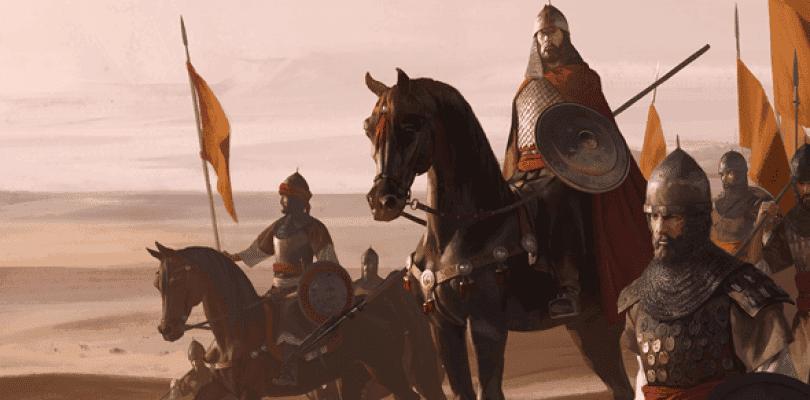 Mount & Blade II muestra su sistema de dinastías con el entrenamiento de los hijos