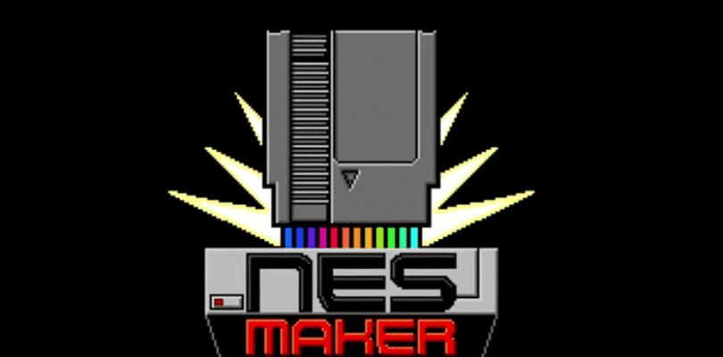 NESMaker