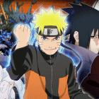 Bandai Namco confirma el éxito de la saga Naruto Shippuden: Ultimate Ninja Storm