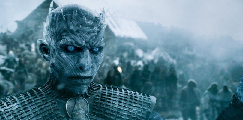 HBO revela la fecha de estreno de la octava temporada de Juego de Tronos