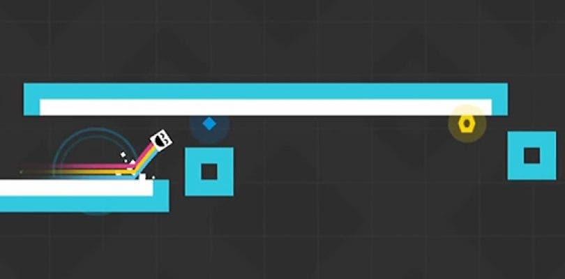 Super One More Jump llegará a Nintendo Switch