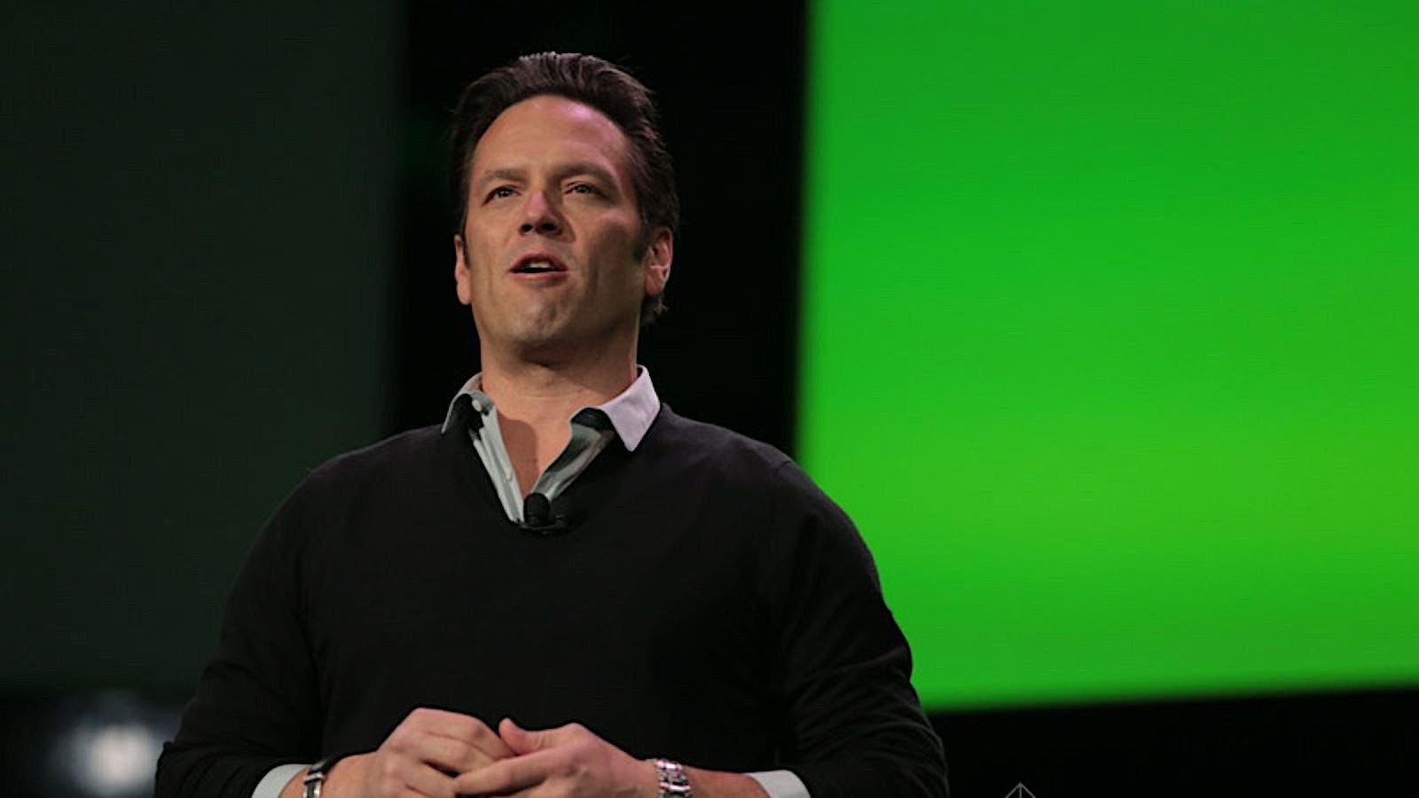 Imagen de Microsoft afirma que veremos juegos japoneses en su conferencia del E3