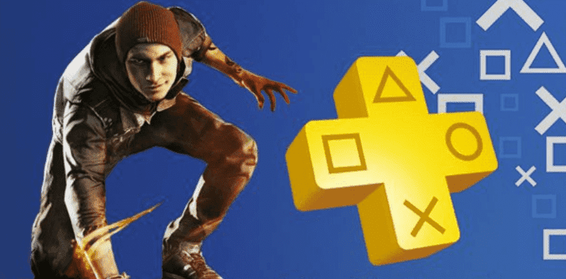 Nuevos rumores apuntan a grandes juegos para PlayStation Plus en febrero