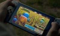 Surgen rumores de un nuevo Pokémon Direct para este mes