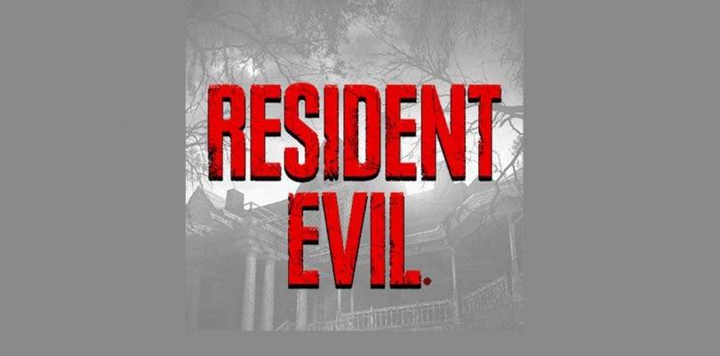Cambia la imagen de la saga Resident Evil en las redes sociales