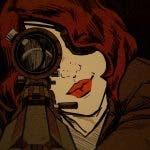 Tommy Tordsson, diseñador narrativo, nos habla de los DLCs de Wolfenstein II
