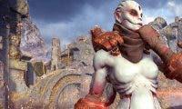 Spacelords, el antiguo Raiders of the Broken Planet, podría llegar a Nintendo Switch