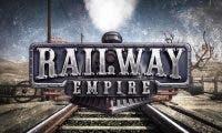 Sorteamos 3 copias físicas de Railway Empire